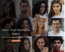 InterracialCupid