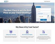 Intrip-travel.com