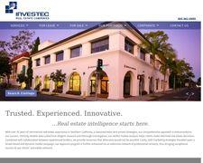 Investecre.com