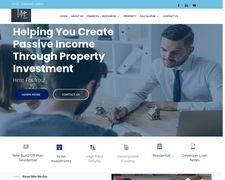 Investomind.co.uk