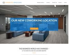 Integrated Office Suites