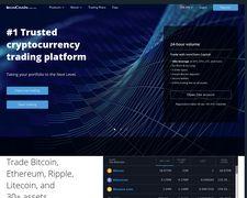 Ironchain-capital.com