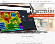 IRT Surveys LTD.