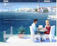 ISEC Wealth Management