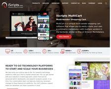 iScripts.com