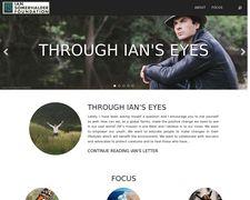 Ian Somerhalder Foundation