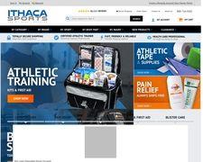 IthacaSports
