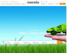 Iversta.com