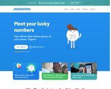 Jackpocket.com