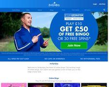 Jackpotjoy.co.uk