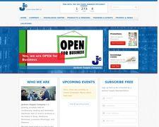 Jacksonsupplycompany.com
