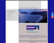 Jaco Properties and Rentals