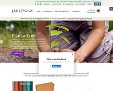 Jadeyoga.com