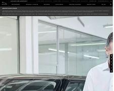 Jaguar.com.ua