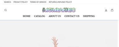Jaguarfabric.com