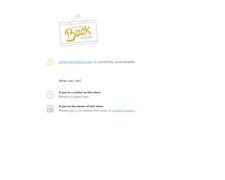 Jane Cosmetics
