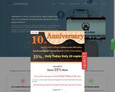 Jarveepro.com