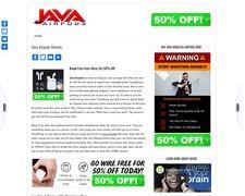 Javaairpods.com