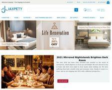 Jaxpety.com
