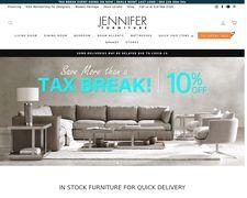 Jennifer Furniture