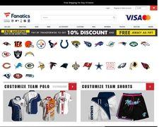 Jerseycoming.com