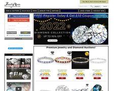 JewelryRoom