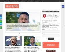 JihadWatch.org