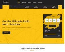 Jinsokka.com