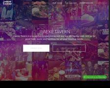 Jiweke Tavern