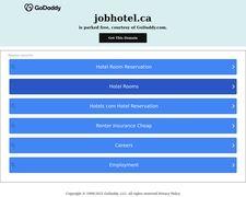 JobHotel.ca
