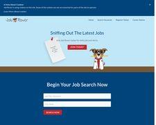 Jobrover.net