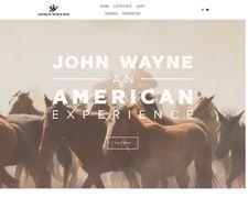 John Wayne Enterprises