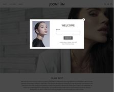 Joomi Lim