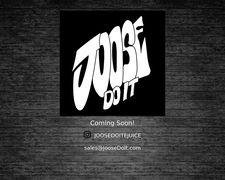 Joosedoit.com