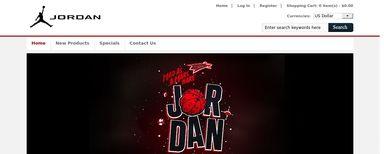 Jordan1.us.org