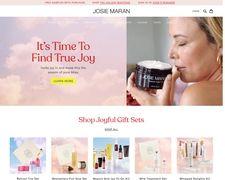 Josiemaran.com