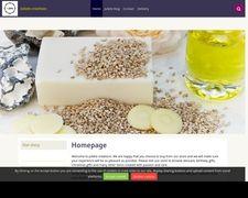 Juliete Online Shop