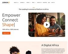 Jumia.com