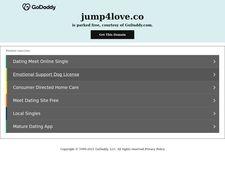Jump4love.co