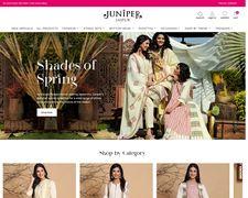 Juniperfashion.com