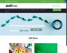 Justcbdstore.com