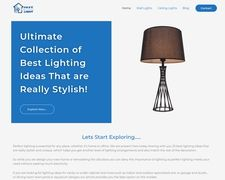 Justcreativelight.com