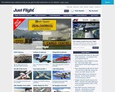 Just Flight