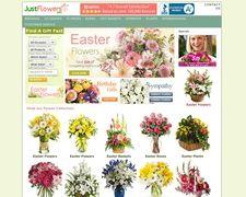 Justflowers.co