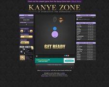 Kanye Zone