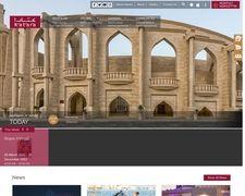 Katara.net