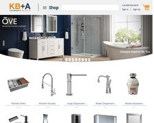Kitchen & Bath Authority