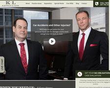 KEL Attorneys