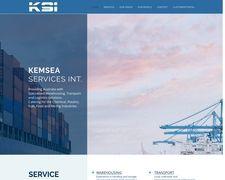 Kemsea.com.au