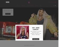 Kendra's Boutique